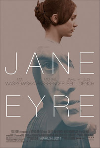 Jane Eyre - Jane Eyre poster