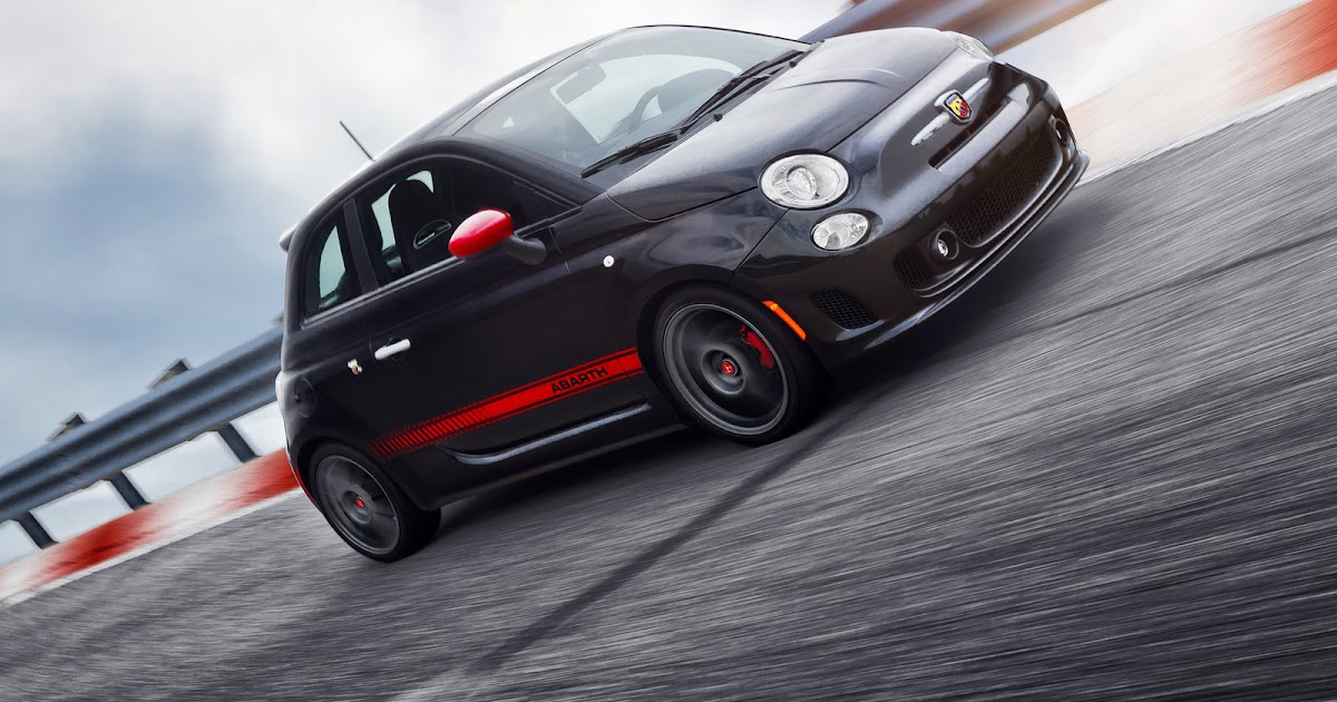 3 Aluminum Automatic AT Pedal Pads Cover For Fiat 500 ABARTH