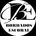 Floreria Y Bordados Escobal
