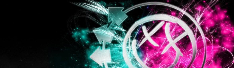 Blink-182 Slider