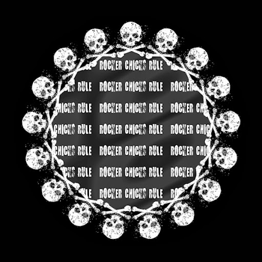 CircleMask5_Rose (2).jpg