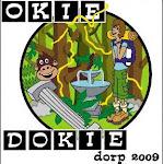 ODD Mythos 2009