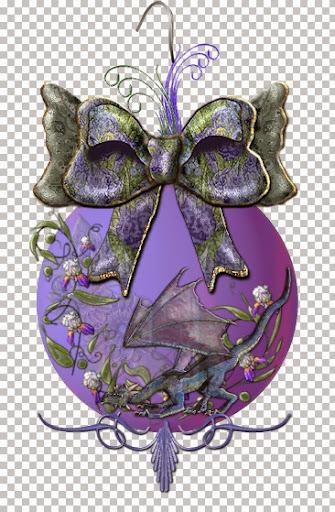 SL-Purplepeopleeatersabreorn.jpg