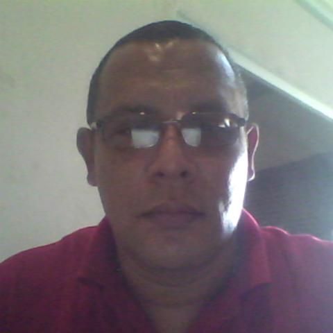 Julio Mejia