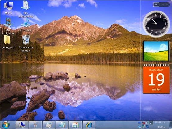 Windows XP Corporativo [SP3] [Español] [PreaActivado] [ISO] 2013-12-14_23h33_44