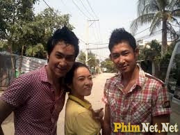 Phim Bảo Mẫu Thời @ - Bao Mau Thoi @ - Wallpaper
