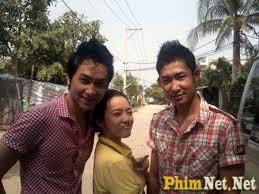 Bảo Mẫu Thời @ - Bao Mau Thoi @ - 2012