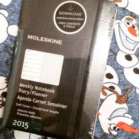 2015-diary