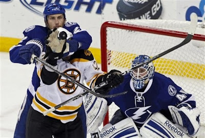 lightning_march13_bruins13.jpg