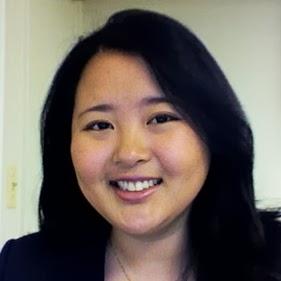 Host: Hayley Tsukayama
