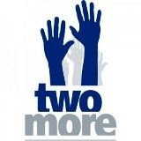 Two More Hands Campaign