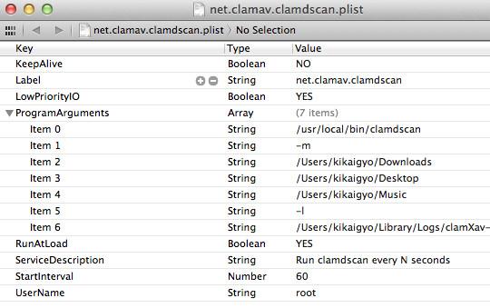 clamx_028