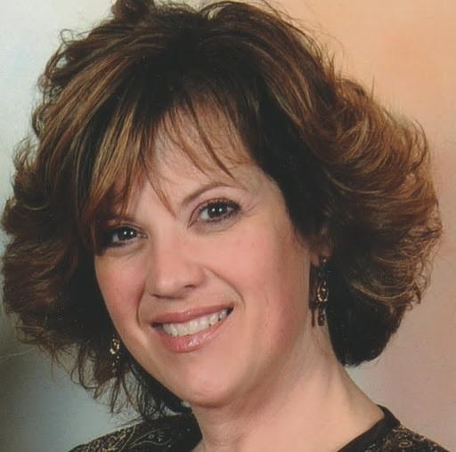 Maureen Snyder