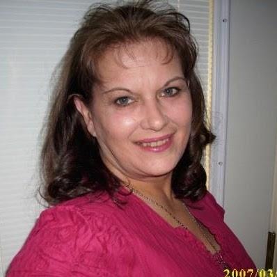 Mary Graham