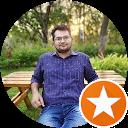 Jayesh Chaudhary