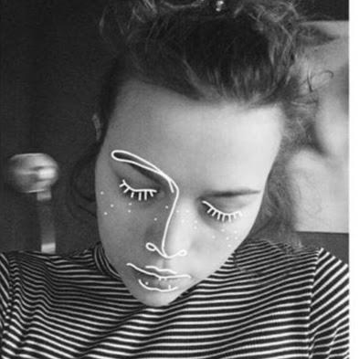 Greta Schmidt Nude Photos 69