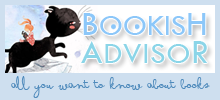 Bookish Advisor All You Want to Know About Books