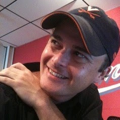 Doug Freeman
