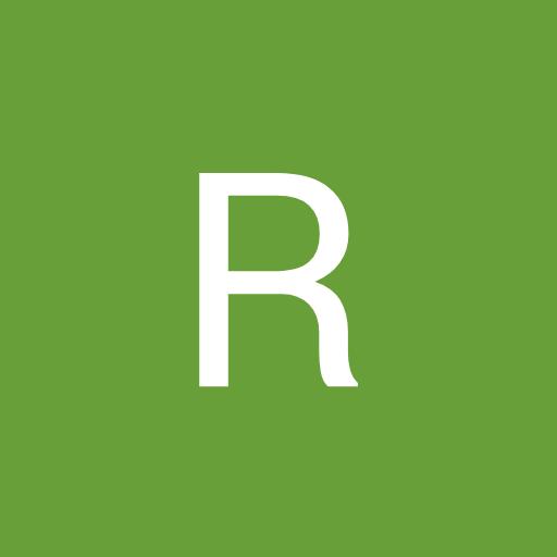 Radek Radek