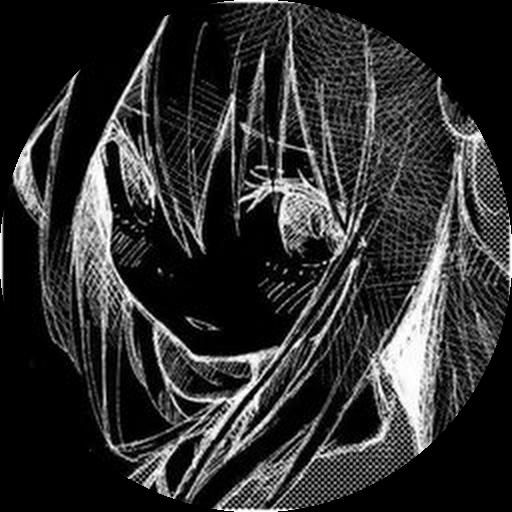 Image du profil de Lawx