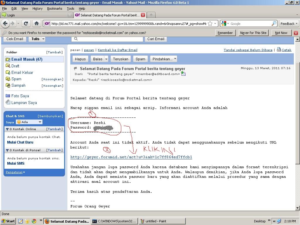 Cara mendaftar di Geyer.Forumid.net..?  Gambar6