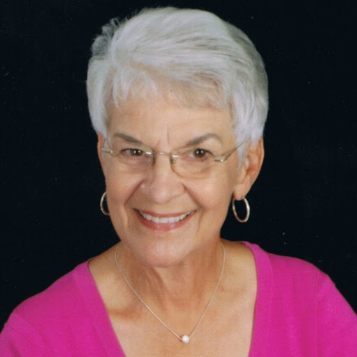 Judy Newkirk