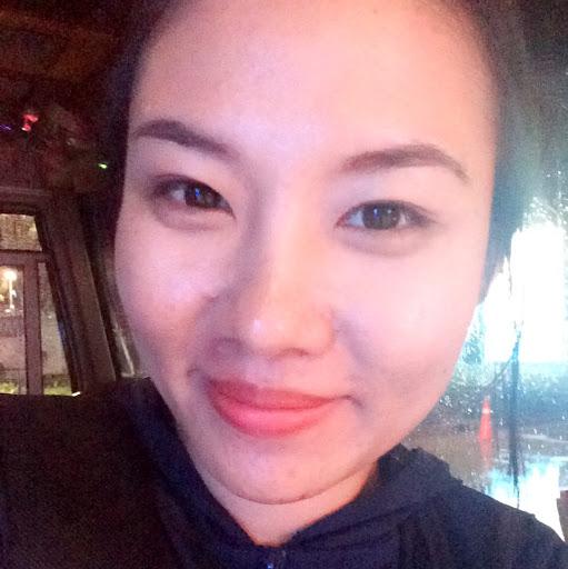 Ching Yao Photo 15