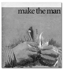 make the man podcover (by lim)