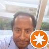 Krishnan Krishnan