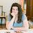 Emily Carlton avatar image