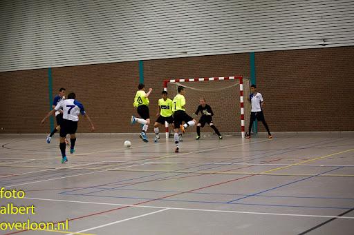KNVB jeugdzaalvoetbaltoernooi Overloon 15-06-2014 (29).jpg