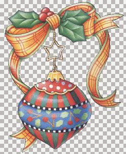 ME~Ornament&Ribbon~GGK.jpg