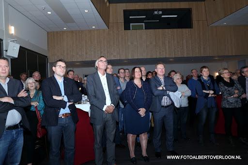 opening nieuw gemeenschapshuis De Pit overloon 22-11-2013 (47).JPG