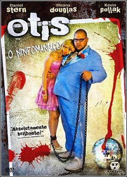 Download - Otis - O Ninfomaníaco - DVDRip AVI Dublado
