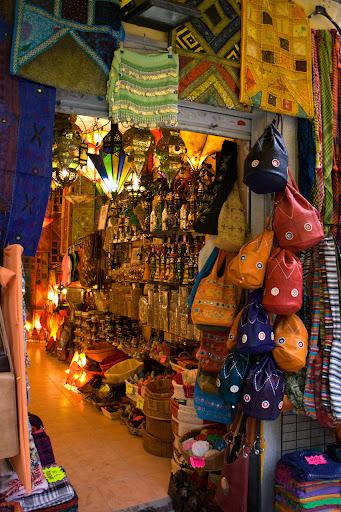 فى غرناطة مظاهر رمضانية بروح أوربية ( صور خاص لأمواج ) Granada%252520Alex2%252520032