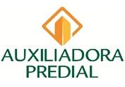 Imobiliária Auxiliadora Predial