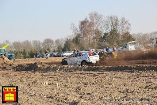 autocross overloon 07-04-2013 (207).JPG