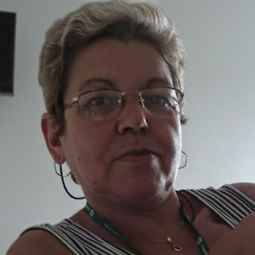 Wilma Ramos