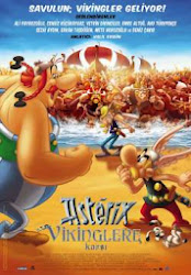 Asterix and The Vikings - Asterix Và Cướp Biển Vikings