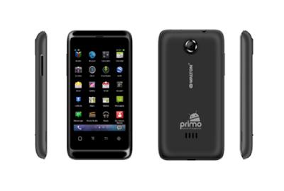 """walton primo smart phone"""