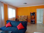 Alquiler de piso/apartamento en San