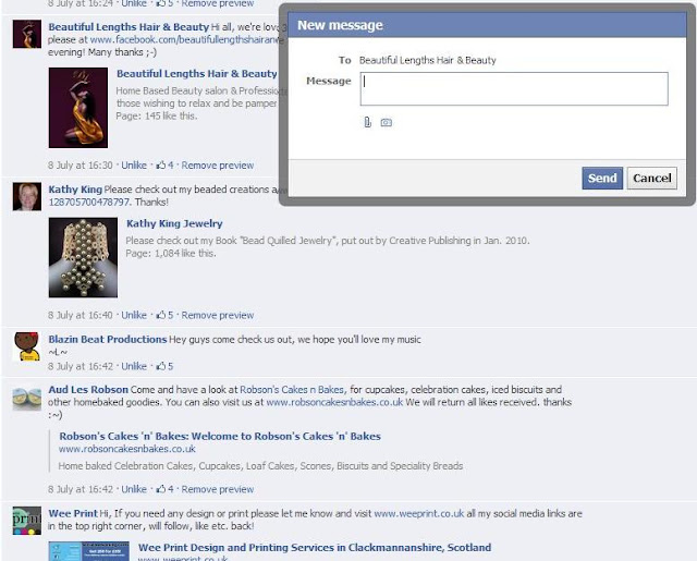 When-Facebook-Business-Page-Promoting-Hover-Over-Profiles-To-Quickly-Message-ProfileTree