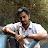 Muhammed Uvais avatar image