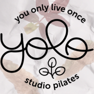 Yolo Pilates about, contact, photos