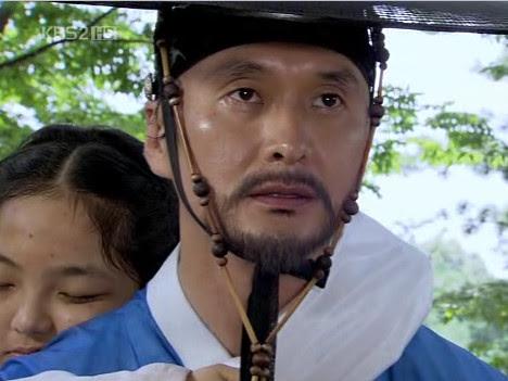 Seo shin Ae, Jang Hyun Sung