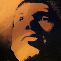 Vlad B's avatar