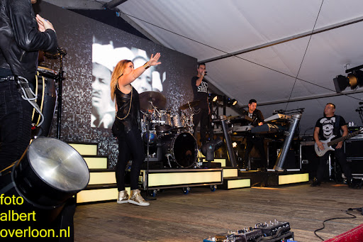 Tentfeest Overloon 2014 (42).jpg