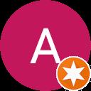 Adam M.,AutoDir