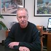 Jim Blazer