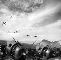 imagenes segunda guerra mundial
